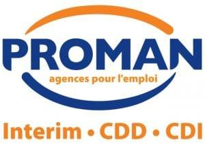 logo-Proman-Sébastien Galaup-animateur événementiel