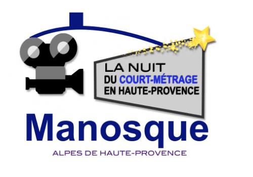Festival-court métrage-Manosque-animateur événementiel-Sébastien Galaup