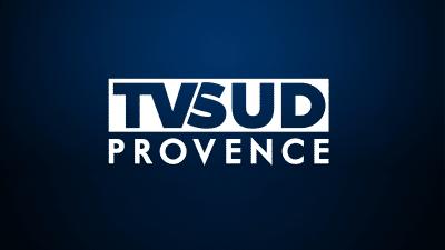 logo-TV Sud Provence-animateur micro-Sébastien Galaup-journaliste-interview
