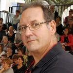 Didier Capdevila sonorisateur