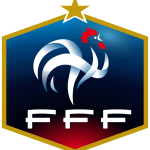 logo-Fédération Française de Football-Sébastien Galaup-presentateur sportif