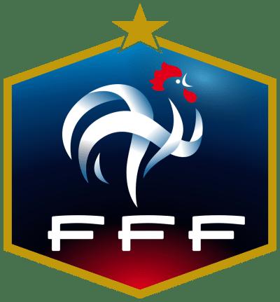 Fédération Française de Football Sébastien Galaup speaker