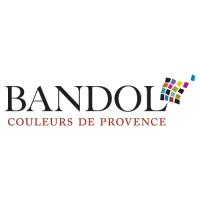 logo-Ville de Bandol-Sébastien Galaup-animateur événementiel-manifestations