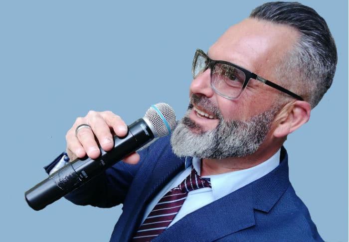 maitre de ceremonie-organisateur-préparation-Sébastien Galaup