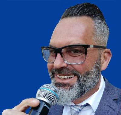 maitre de ceremonie-compétences-expériences-Sébastien Galaup