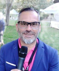 Sébastien Galaup-animateur de débat-expérimenté-expert