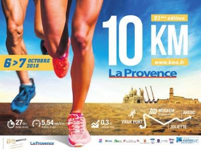 course à pied-running-Marseille-Sébastien Galaup-speaker sportif-joggers