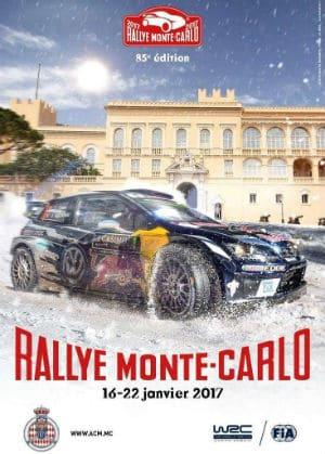 WRC-Monte Carlo-automobile-Sébastien Galaup-speaker sportif