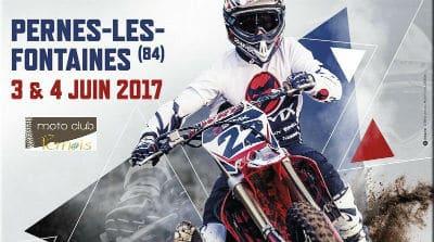 MX-Pernes-Sébastien Galaup-speaker sportif-motos-élite