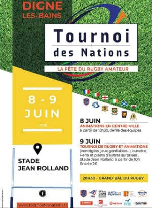 tournoi-rugby-nations-Sébastien Galaup-speaker sportif-RCD