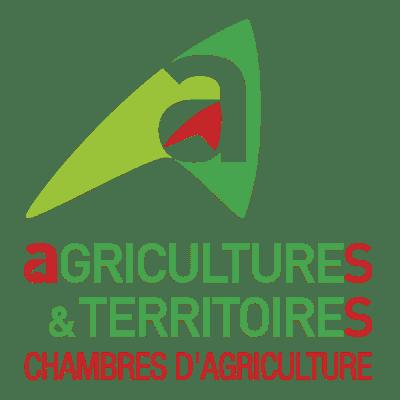 Logo-chambre d'agriculture-animateur de débat-territoires