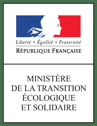 logo-ministère-transition-écologie-solidaire-animateur de débat
