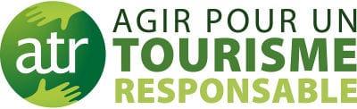 logo-tourisme durable-label-animateur de débat-client