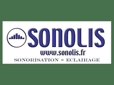 Logo-Sonolis-sonorisateur-animateur de débat-son-technique
