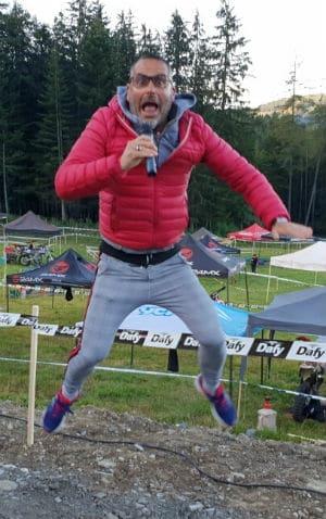 ambianceur-Sébastien Galaup-enduro-moto-humour
