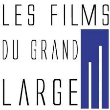 animation soirée entreprise-les films du Grand Large-vidéo-film d'entreprise-clip
