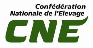 Logo-élevage-journaliste animateur de table ronde-agriculture