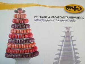 animation soirée entreprise-traiteur-restauration-desserts