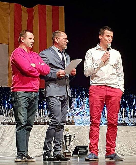 remise-prix-moto-lauréats-présentation
