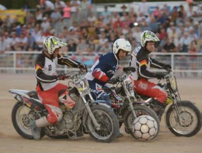 speaker moto-motoball-joueurs-