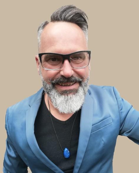 bon animateur micro-Sébastien Galaup-professionnel