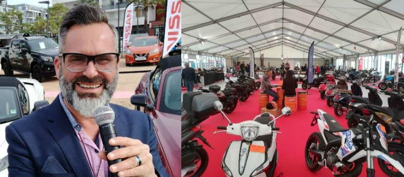 foire et salon-Sébastien Galaup-autos-motos