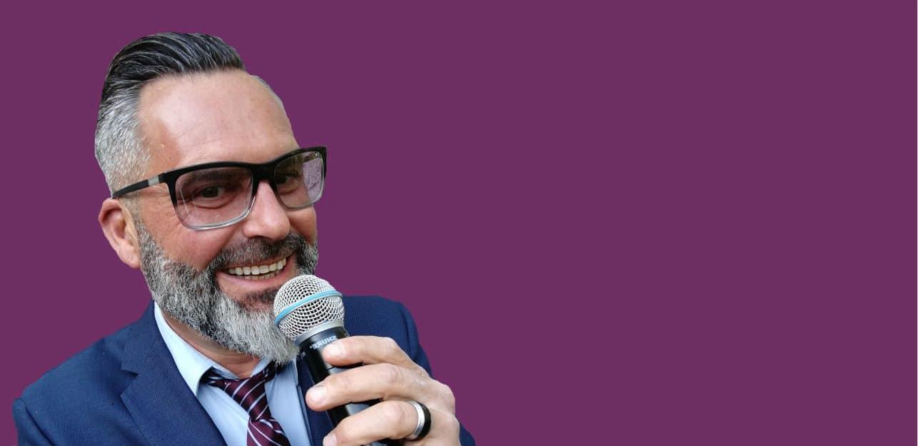 Sébastien Galaup-présentateur-professionnel