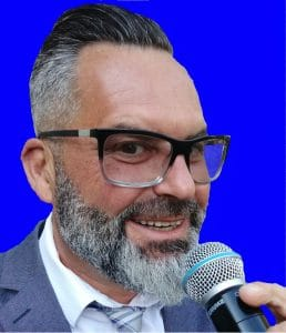 Sébastien Galaup-professionnel-animateur-micro