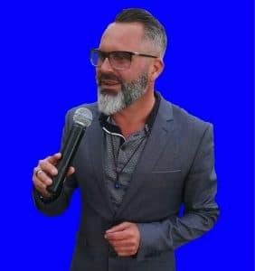 présentateur-journaliste-ambianceur-Sébastien Galaup