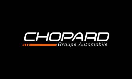 animation micro-journée portes ouvertes-groupe Chopard