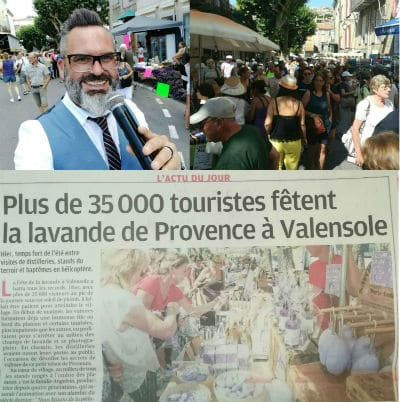 fête-animateur-Provence