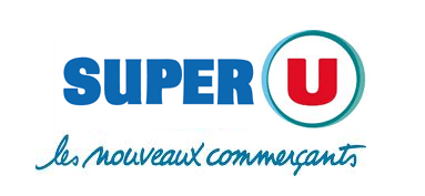 Super U-animation commerciale-ventes flash