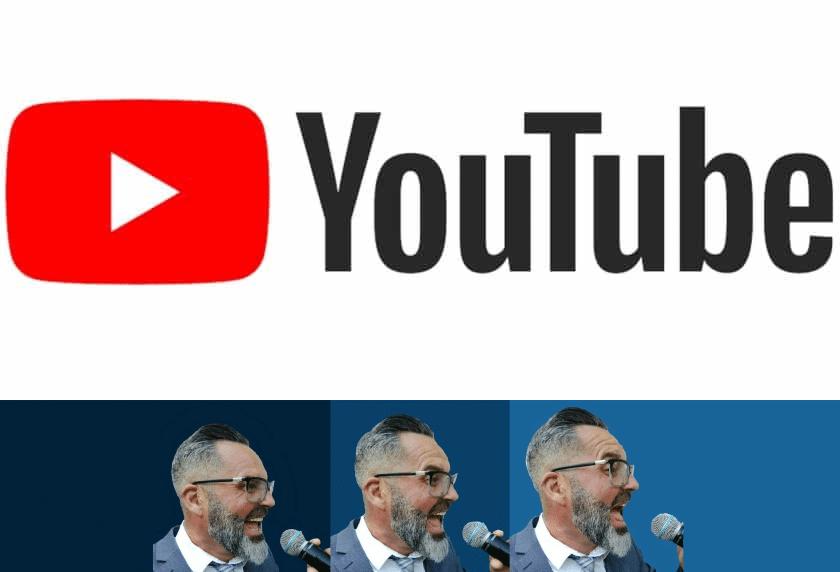 youtube-chaîne-Animapart-Sébastien Galaup
