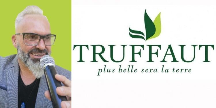 animation commerciale-Jardinerie Truffaut-client