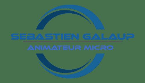 Grand logo-Sébastien Galaup-contact