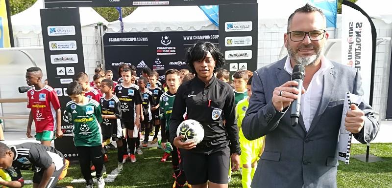 animations événementielles-Sébastien Galaup-football-tournoi