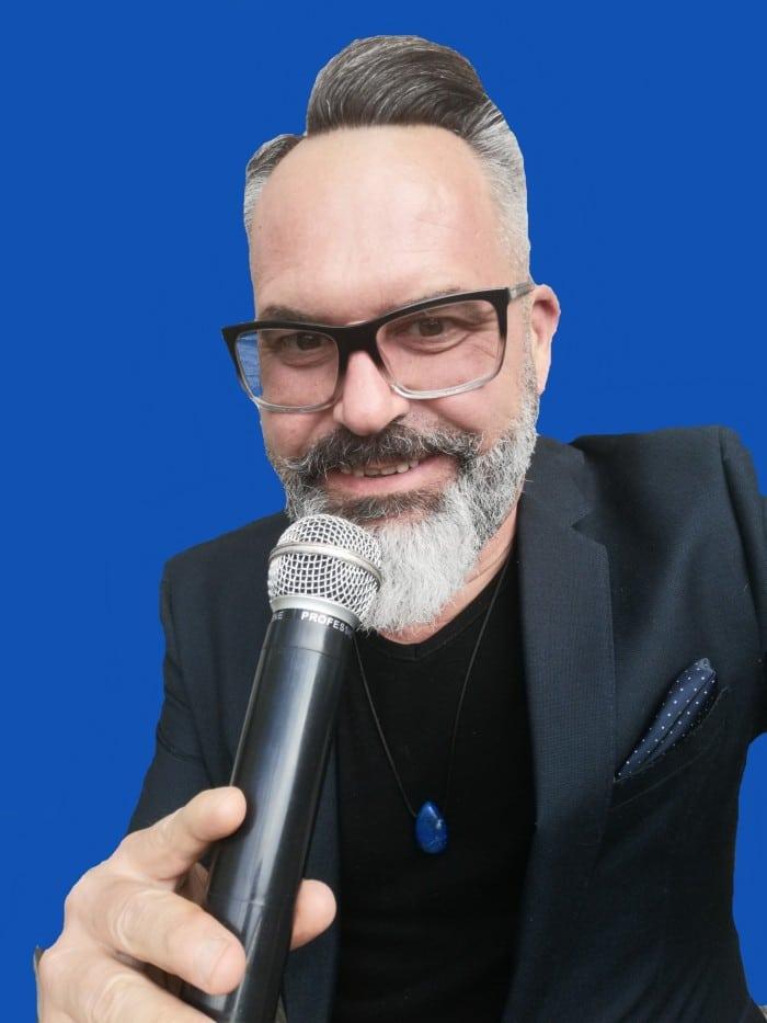 Sébastien Galaup-coordonnées-téléphone-courriel-contact