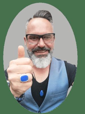 speaker sportif-ambianceur-micro-commentateur