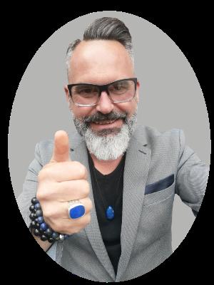 animateur micro-métier-passion-Sébastien Galaup-profession