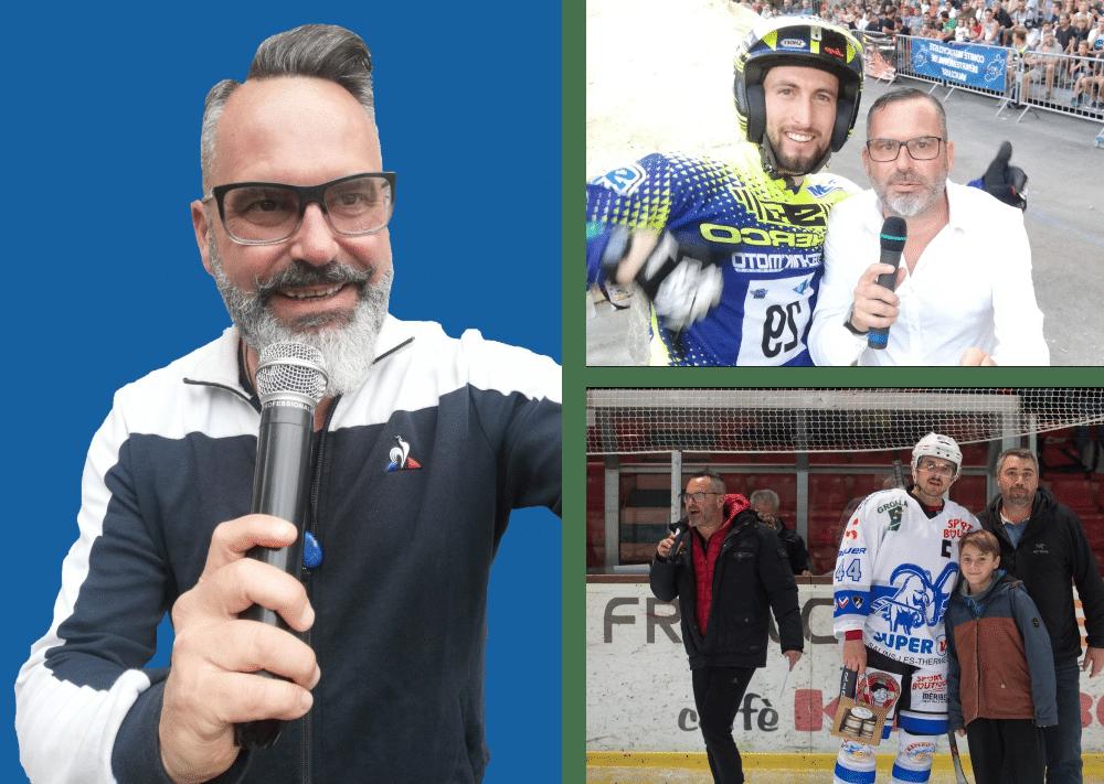 speaker sportif-défier-rôle-job-Sébastien Galaup