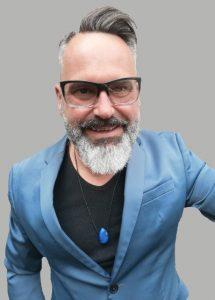 animateur professionnel-Sébastien Galaup-événements