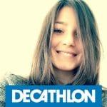 Décathlon-Vitalsport-Avignon