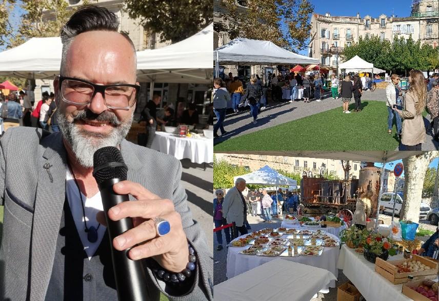 concours culinaire-cuisine-top chef-Sébastien Galaup