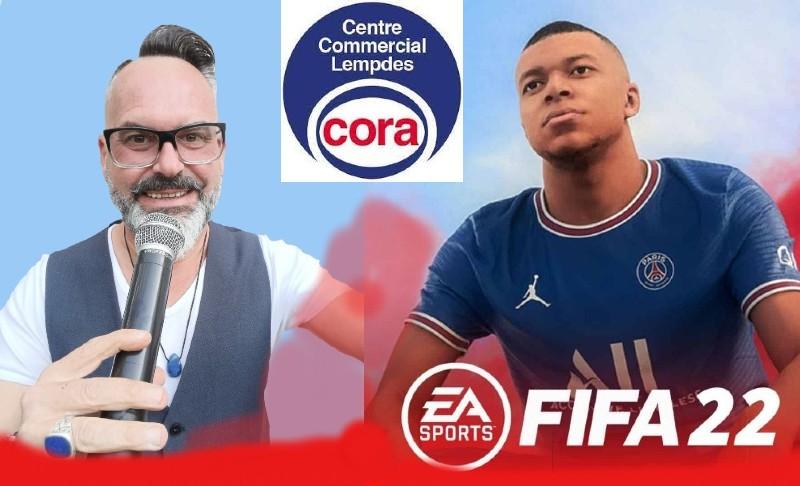 Animation-Esport-FIFA 22-Sébastien Galaup