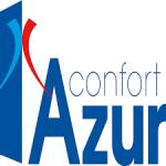 animateur team buiding-Azur Confort-client